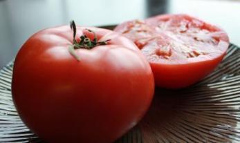 EE.UU. y México logran acuerdo en la disputa sobre el tomate | Condición Jurídico- Económica de México. | Scoop.it