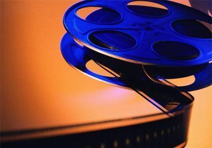 Comienza hoy la 1º Muestra Internacional de Cine Ambiental Independiente | Sur54.com | Asociación Manekenk | Scoop.it
