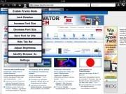 Atomic Web Browser im Test - Komfortabler surfen auf dem iPad - App für Apple iPad | TecChannel.de | iPad:  mobile Living, Learning, Lurking, Working, Writing, Reading ... | Scoop.it