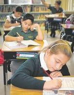 Catholic schools turning to new approaches to survive and thrive - Times Herald-Record | Catholic School Chronicle | Scoop.it
