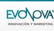 Eventos 2.0 que se celebran en Andalucía y deberías conocer | Diario de los #lideres de hoy | Scoop.it