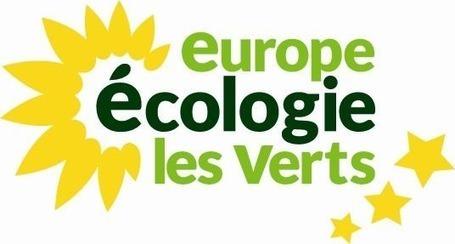 La France doit-elle miser sur l'économie circulaire?   Repair Café - Economie Circulaire   Scoop.it