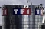 TF1 personnalise sa publicité en replay | Secteur des médias & Technologies | Scoop.it