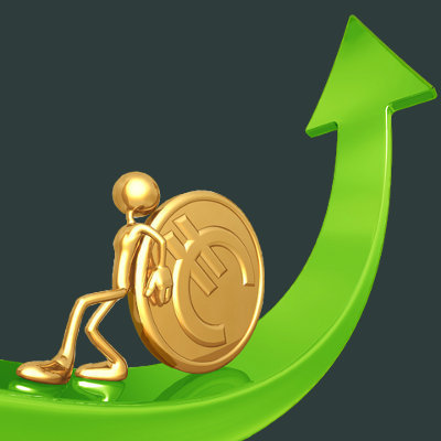 How Simple Forex Trading Can Be, Especially For Newbies | Forex made easy | Scoop.it