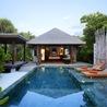 Holiday Homes Maldives   Holidays resorts Maldives