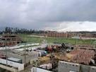 En Manizales la construcción es el mayor generador de empleo   Sector Inmobiliario en Colombia   Scoop.it