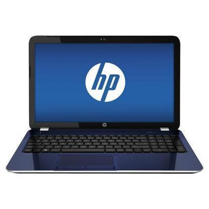 HP Pavilion 15-e087nr Review - All Electric Review | Laptop Reviews | Scoop.it
