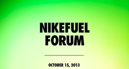 Nike schedules NikeFuel Forum: New FuelBand coming? | UX-UI-Wearable-Tech for Enhanced Human | Scoop.it