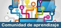 Muestra RTE | De Zapping por las TIC | Scoop.it