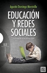 Educación y redes sociales. La autoridad en la era digital | Comunicación Educativa | Scoop.it
