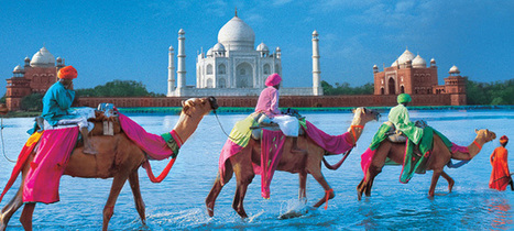 India Tours & Travel: Travel India By Car | India By Car And Driver | Day Tour From Delhi India By Car | Famous Artists Biographies | Scoop.it