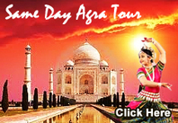 India Cultural Holidays,India Cultural Tours, Cultural Tours in India,Cultural India Tours | Taj Mahal Tour | Scoop.it
