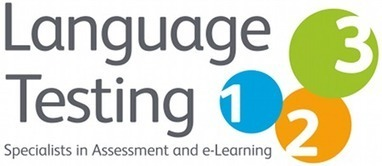 Language Testing 123 - Language Testing 123 | ICTs in the classroom | Scoop.it