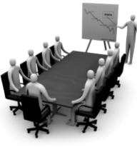 Bezpłatne szkolenia komputerowe ECDL START, ECDL CORE dla ... | Certyfikacje kwalifikacji | Scoop.it