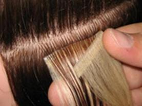 Is Hair Replacement a safe bet? | Wig and Weave Hair | Scoop.it