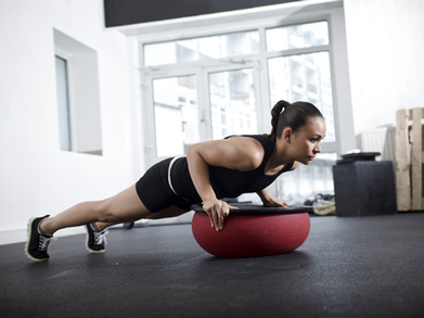 Offseason Strength-Training Tips for Triathletes | Tri Junk | Scoop.it