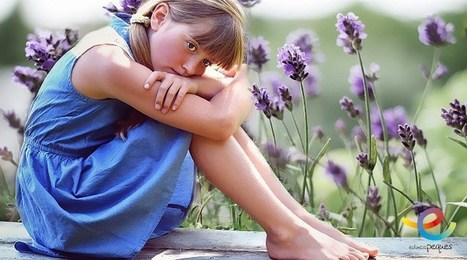 Las emociones: El mundo emocional del niño - | Recull diari | Scoop.it