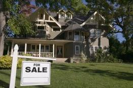 Joe Hayden says that more than 35 percent of Jefferson County homes on market selling in less than 20 days - Louisville - Business First   Louisville Real Estate   Scoop.it