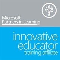 Infuse Learning: Empowering the BYOD Revolution - Teq Blog | InfuseLearning | Scoop.it