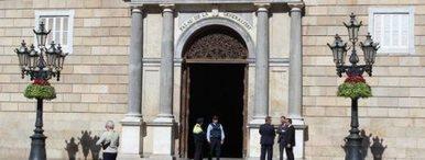 Pilares de Troya para Barcelona   LVDVS CHIRONIS 3.0   Scoop.it