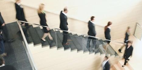 10 résolutions (tenables) pour mieux gérer sa vie pro en 2014 | EFFICACITE COMMERCIALE | Scoop.it