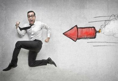 N'ayez plus peur de recruter | CV, lettre de motivation, entretien d'embauche | Scoop.it