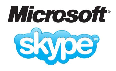Microsoft, nouvel opérateur télécoms en France | Actu télécom | Scoop.it