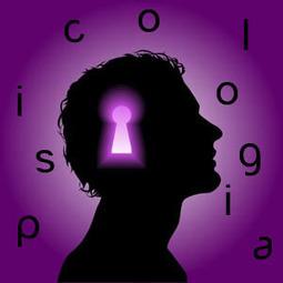 """La psicología """"perversa"""" de la publicidad   Publicidad   Scoop.it"""