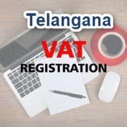 Telangana commercial tax department | General | Scoop.it