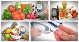 Diabetes and its Effective Cure in Ayurvedic Realm | Health Care Community | Sugar Care Tablet & Capsules | Scoop.it