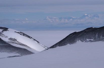 Opwarming geeft meer Antarctisch zeeijs :: nrc.nl | A3veen | Scoop.it