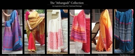 10 Indian organic clothing brands that you should be proud of wearing | Economy | Scoop.it