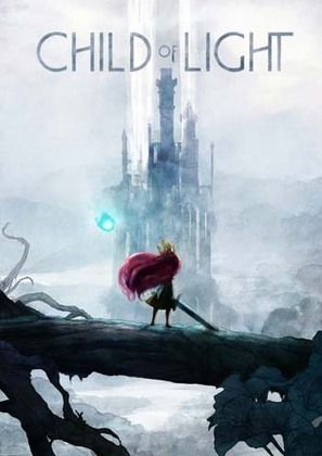 Child of Light Reloaded PC Download | Download Full Version PC Games For Free: | videogamespots.com | Scoop.it