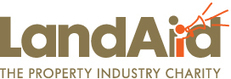 LandAid Application Round opens | LandAid - the property industry charity | Funding News | Scoop.it