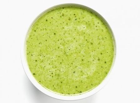 Kale, ce légume new-yorkais detox | Tendance et actu Food | Scoop.it