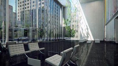 Ivanhoé-Cambridge veut investir 1 G$ au centre-ville de Montréal - LesAffaires.com | Luxury Home Montreal | Scoop.it