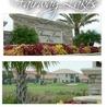 Christopher Burton Homes, Inc.