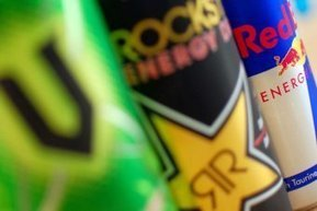 Calls for poison warnings on energy drinks - ABC News (Australian Broadcasting Corporation) | Australia's Health | Scoop.it