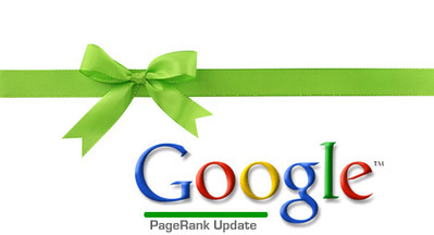 How do PageRank updates work? | Web Designing Company | Scoop.it