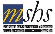 Axe 2 : TIC, usages et communautés | MSHS Sud-Est | TELT | Scoop.it
