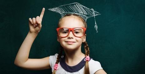 Creatividad en el aula (parte I) | El Blog de Educación y TIC | APRENDIZAJE | Scoop.it