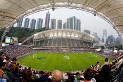 Top 10 des spectateurs type qu'on croise dans un stade de Rugby | CPSS | Scoop.it