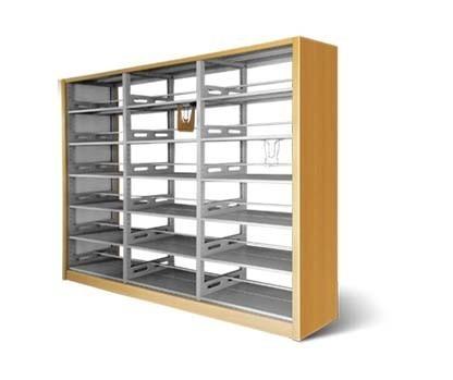 CBNT drawer filing #cabinet,metal drawer cabinet https://www.facebook.com/clothescabinets | CBNT Steel Cabinet Co.,Ltd. | Scoop.it