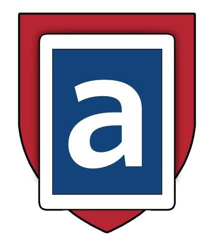 Welcome to academiPad | academiPad | Scoop.it