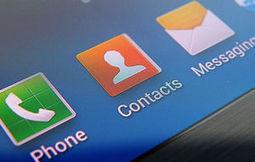 Noticias de Tecnología Cinco consejos para recuperar la velocidad de tu móvil Android | Programación y robótica | Scoop.it