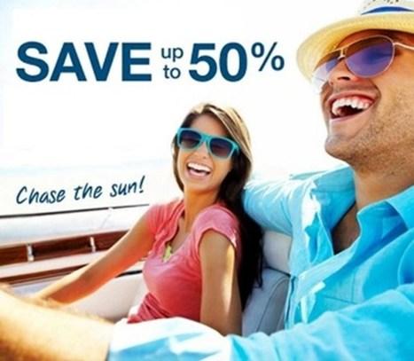 Advantalife.com - Best Hotel Deals | cbflabels | Scoop.it