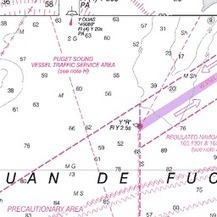 DeepZoom Nautical Charts Tides and Currents | Wiki_Universe | Scoop.it