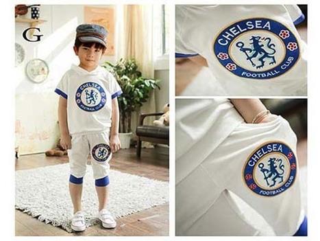 Baju Anak Laki Bola GW Soccer G Chelsea - baju anak branded murah, baju bayi branded murah, baju anak online murah, baju anak bayi terbaru, baju anak laki, baju anak perempuan, model baju pria | baju anak branded murah | Scoop.it