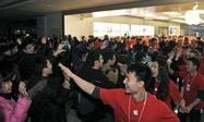 Apple sells 2m iPhone 5s in China | Technology | guardian.co.uk - The Guardian | Media Technology and my future | Scoop.it