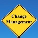 La conduite du changement concernant les Systèmes d'Informations est un processus d'amélioration continue   Le cadre de santé face aux changements organisationnels   Scoop.it
